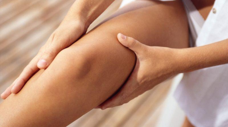 durere la piciorul drept)