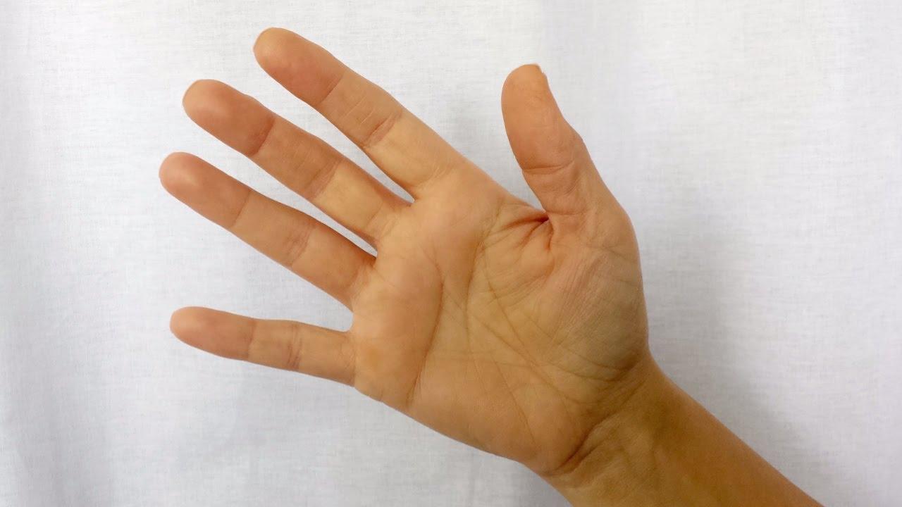 tratamentul epicondilitei articulare