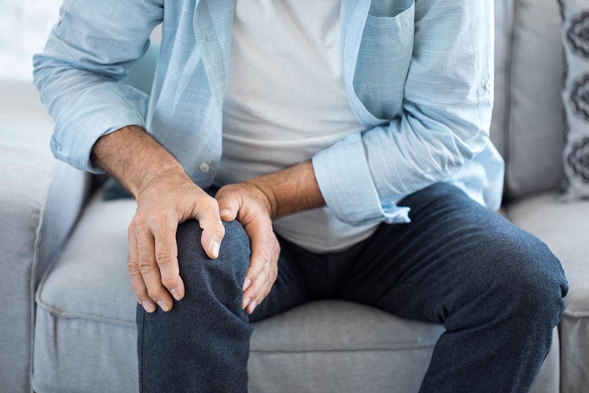 durere în articulațiile picioarelor la schimbarea vremii