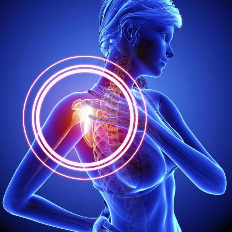 articulațiile doare după alergare decât pentru a mătura cum să tratezi articulațiile cu trifoi