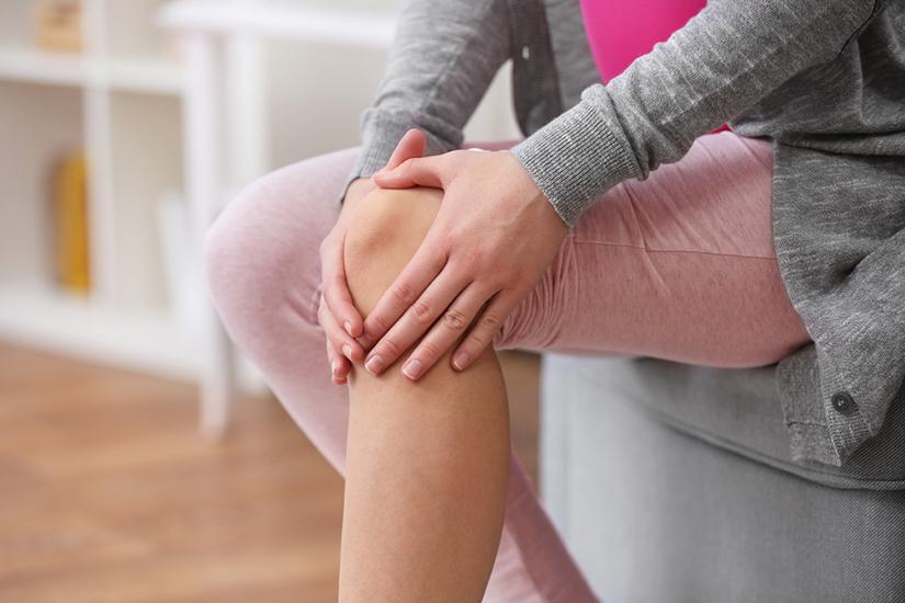 dureri articulare severe la strănut