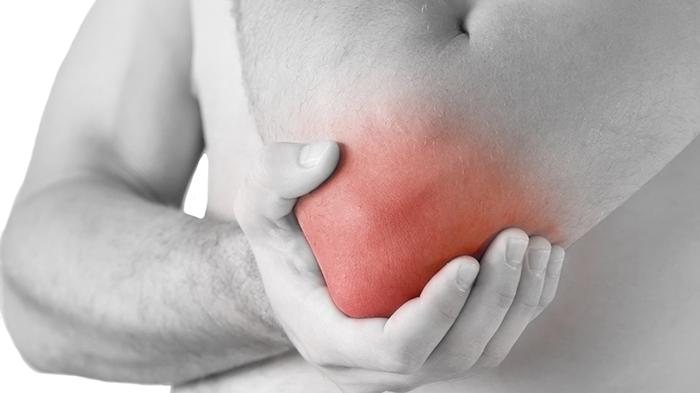 dureri de cot din sare medicament pentru articulațiile don