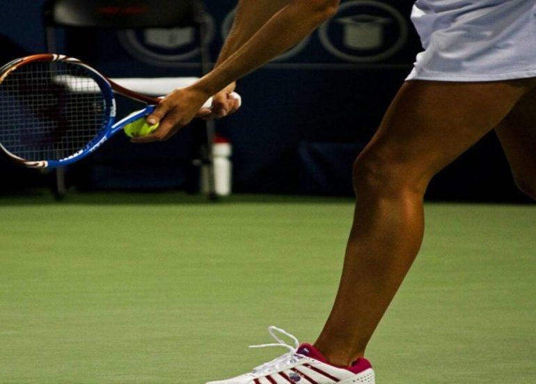 dureri de cot la sportivi inflamația articulațiilor picioarelor în timpul hipotermiei