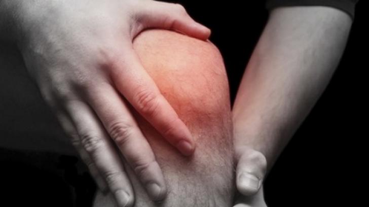 dureri de genunchi don medicament durere la cotul epicondilitei mâinii drepte