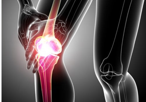 Dureri de șold atunci când stai jos - Dacă dureri de picioare în articulație