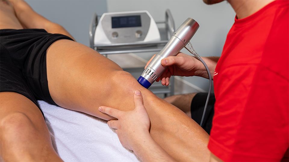 dureri de picioare după schi tratament cu artroză recenzii de 2 grade