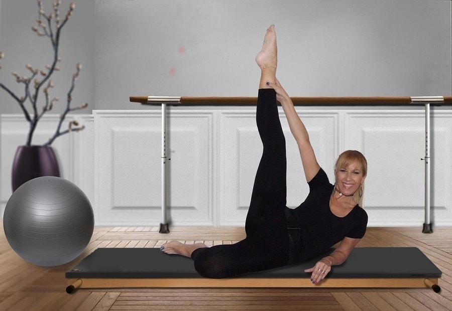 pentru dureri articulare ce trebuie să facă gimnastica