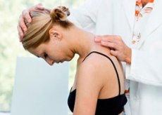 exacerbarea unguentului de osteochondroză cervicală
