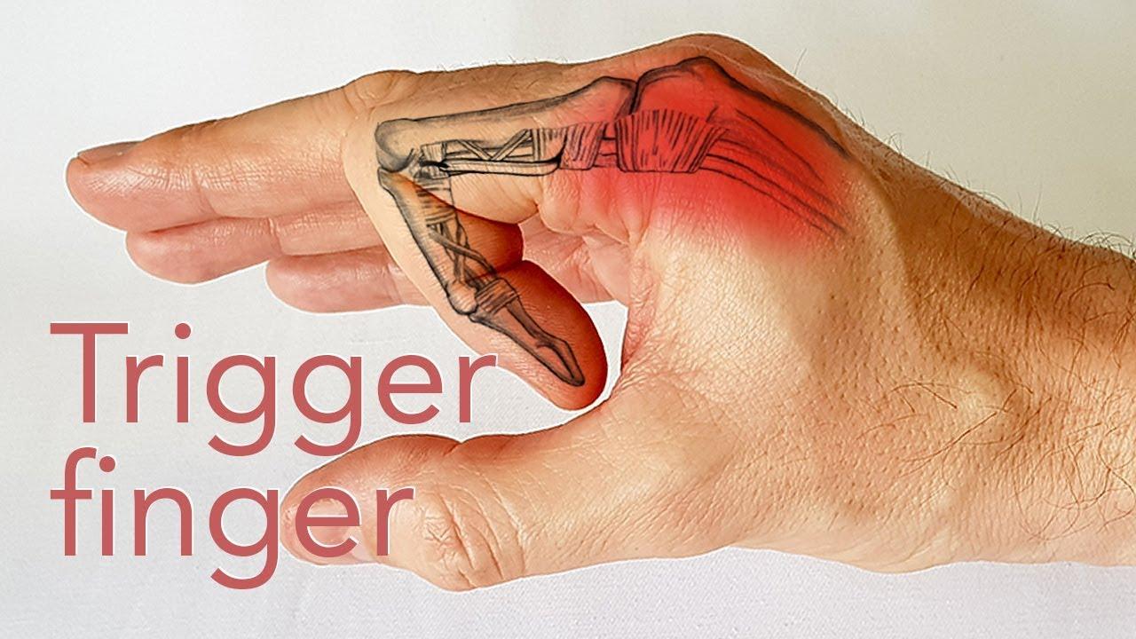 cum să tratezi artroza degetului mare încălzirea cremei musculare și articulare