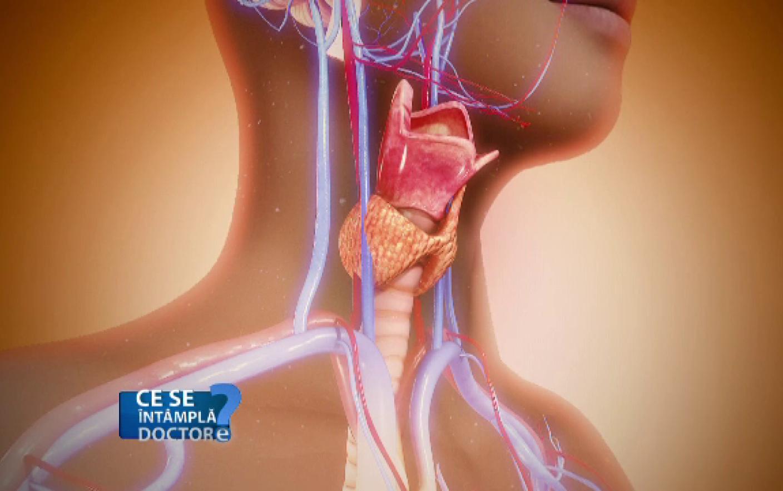 cu articulațiile bolii tiroidiene rănite sisteme de tratare a artrozei