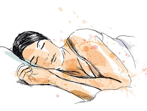 slăbiciune cauzele durerii articulare și tratament