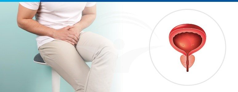 osteochondroza preparatelor coloanei toracice inflamație a articulațiilor roz