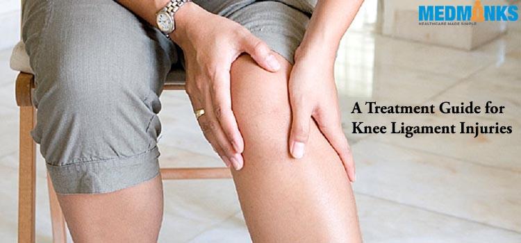metode de tratare a leziunilor la genunchi)