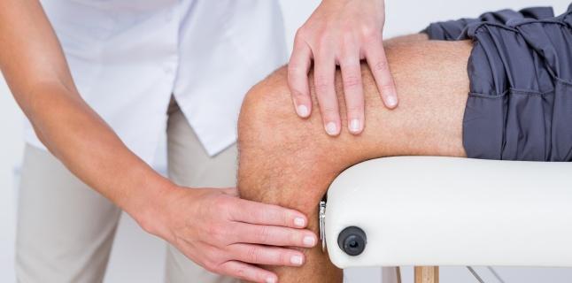 preparate pentru articulații cartilaginoase tratament cu bănci de vid pentru artroză