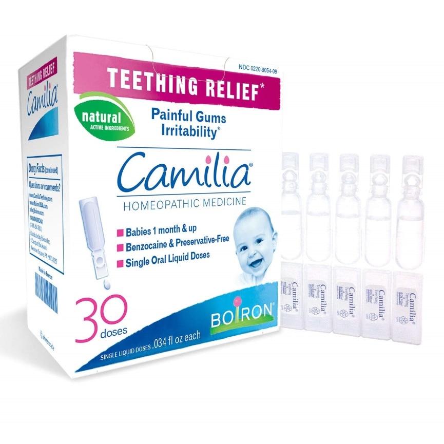 recenzii de homeopatie pentru tratament comun)