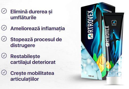 cumpara grasimi de rechin pentru dureri articulare)
