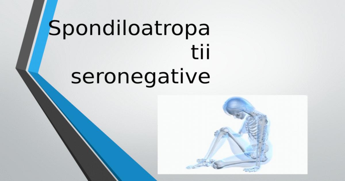 modul de diagnostic al artritei genunchiului)