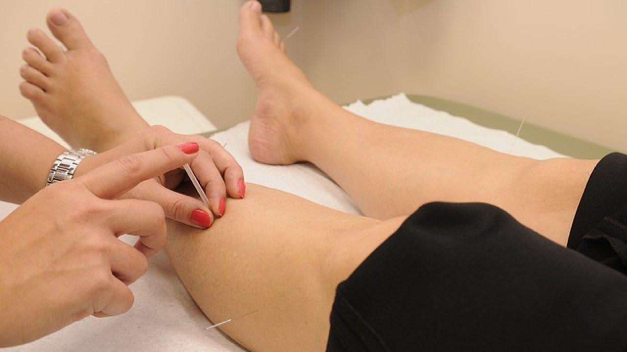 dureri la gleznă cu paralizie cerebrală