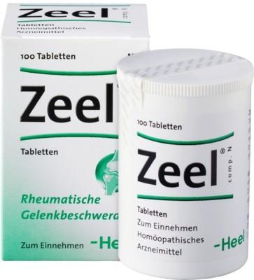 homeopatie durerilor articulare și osoase)