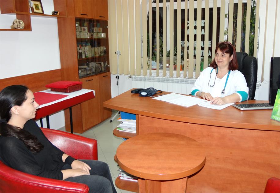 homeopatie în tratamentul artrozei articulare