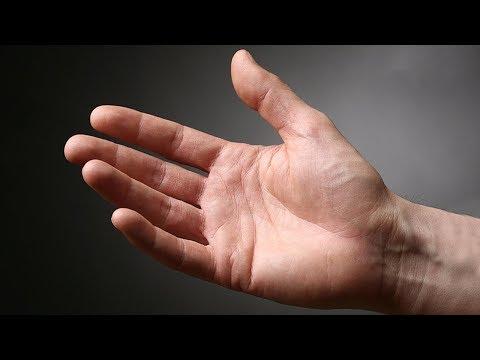 inflamație purulentă a articulației umărului