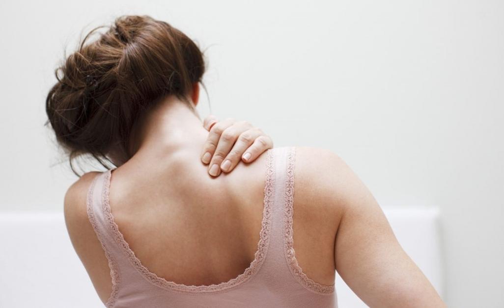 Durerea de sold: cauze, afectiuni, simptome si tratament, Leziuni la șold toamna