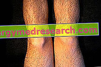 leziuni traumatice ale genunchiului