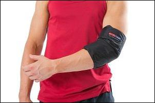 dureri de dimineață în articulația umărului doare articulația cotului mâinii ce este