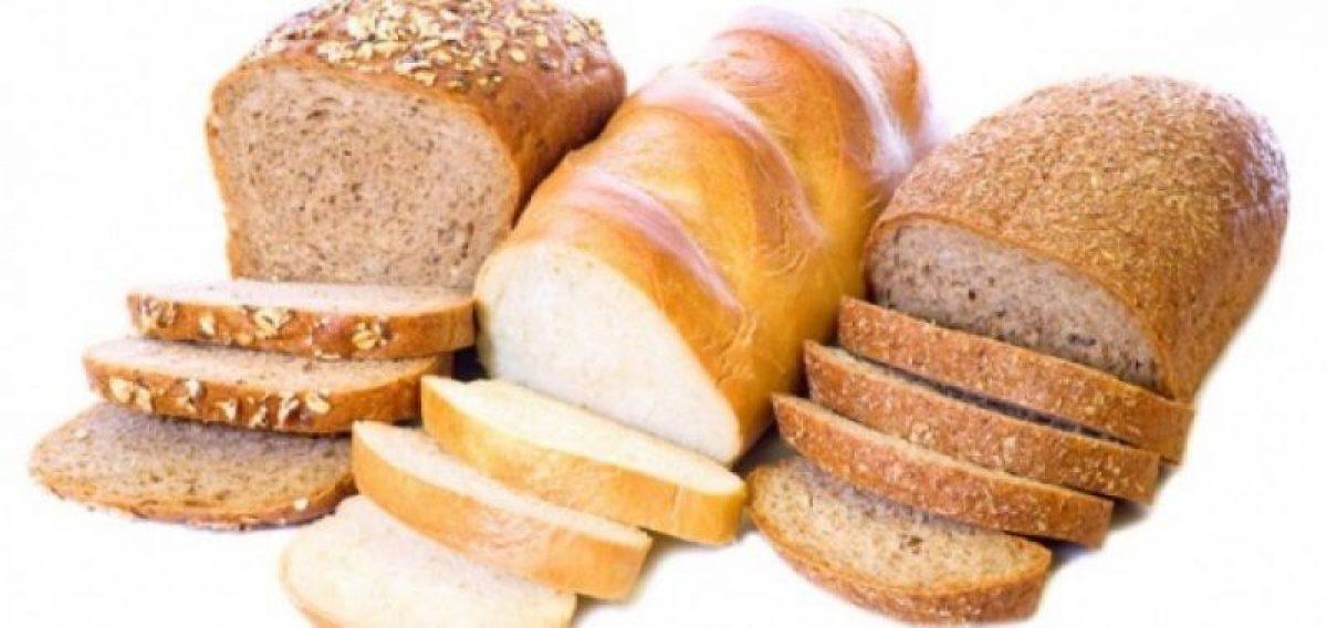 îmbinări din pâine albă)