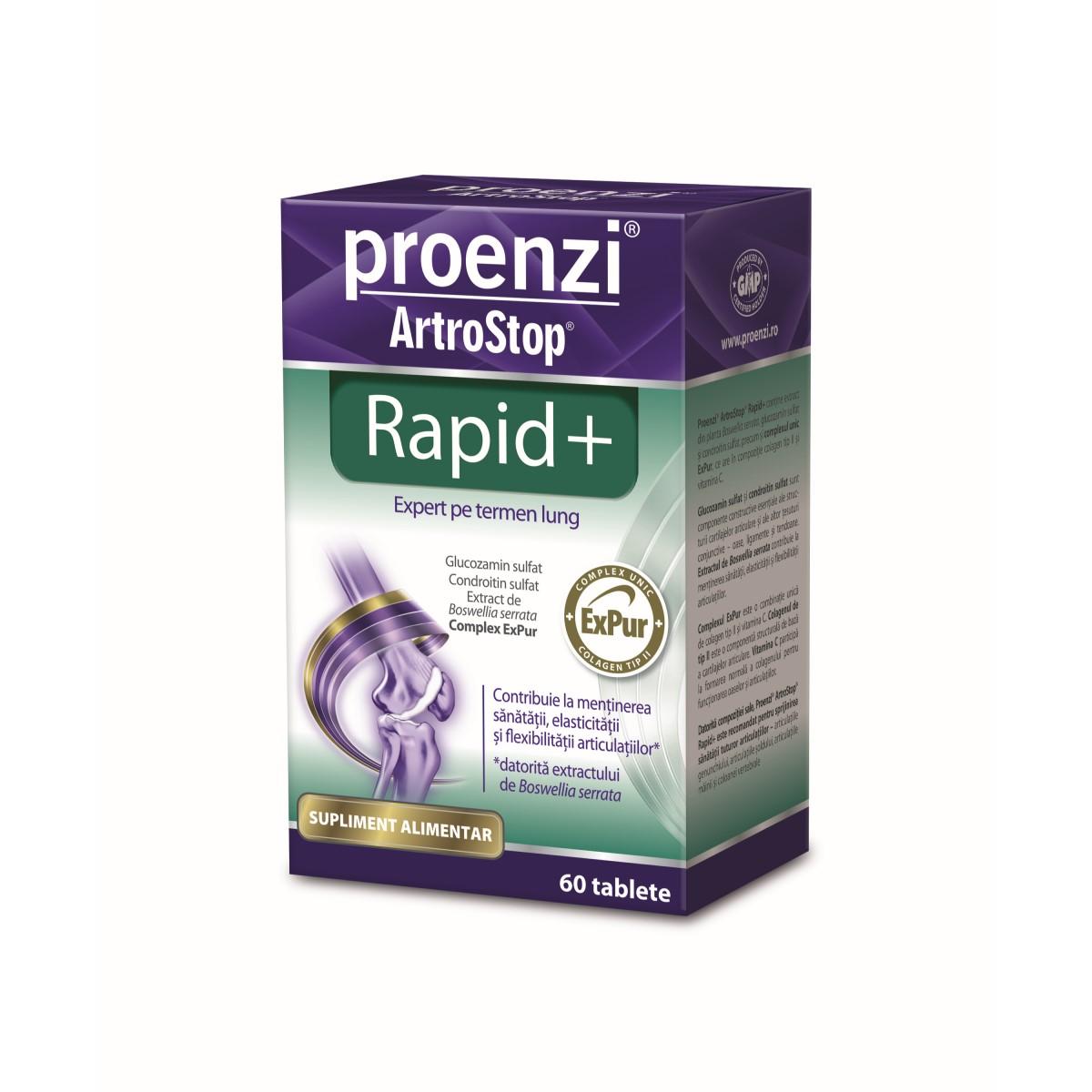 medicament pentru elasticitatea articulațiilor băi de radon pentru tratamentul artrozei