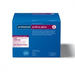 medicamente articulații durere arthro balance plus)