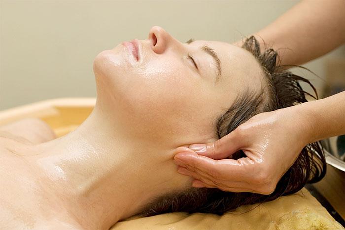 Pastile pentru zgomot în urechi și cap: o revizuire a celor mai bune medicamente