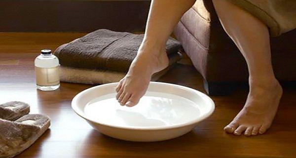 remedii homeopate pentru coxartroza articulației șoldului artroza și aparatul lor denas de tratament