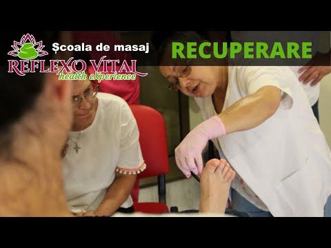 Milgamma în tratamentul artrozei genunchiului - Unguent articular de relief