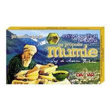 Comentarii mumie pentru artroza | nightpizza.ro, Mumie și miere pentru tratamentul artrozei