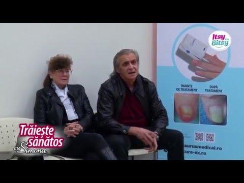 Pastile de reparație a articulațiilor genunchiului)