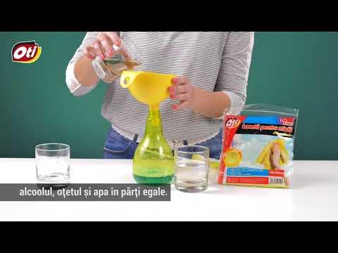 preparate cu condroprotectoare pentru osteochondroză)