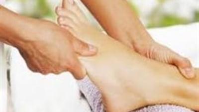 preparate pentru picioare pentru osteocondroză)