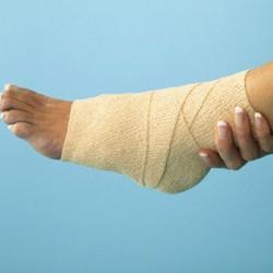 Luxația tratamentului articulației cotului