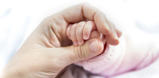 probleme articulare congenitale)