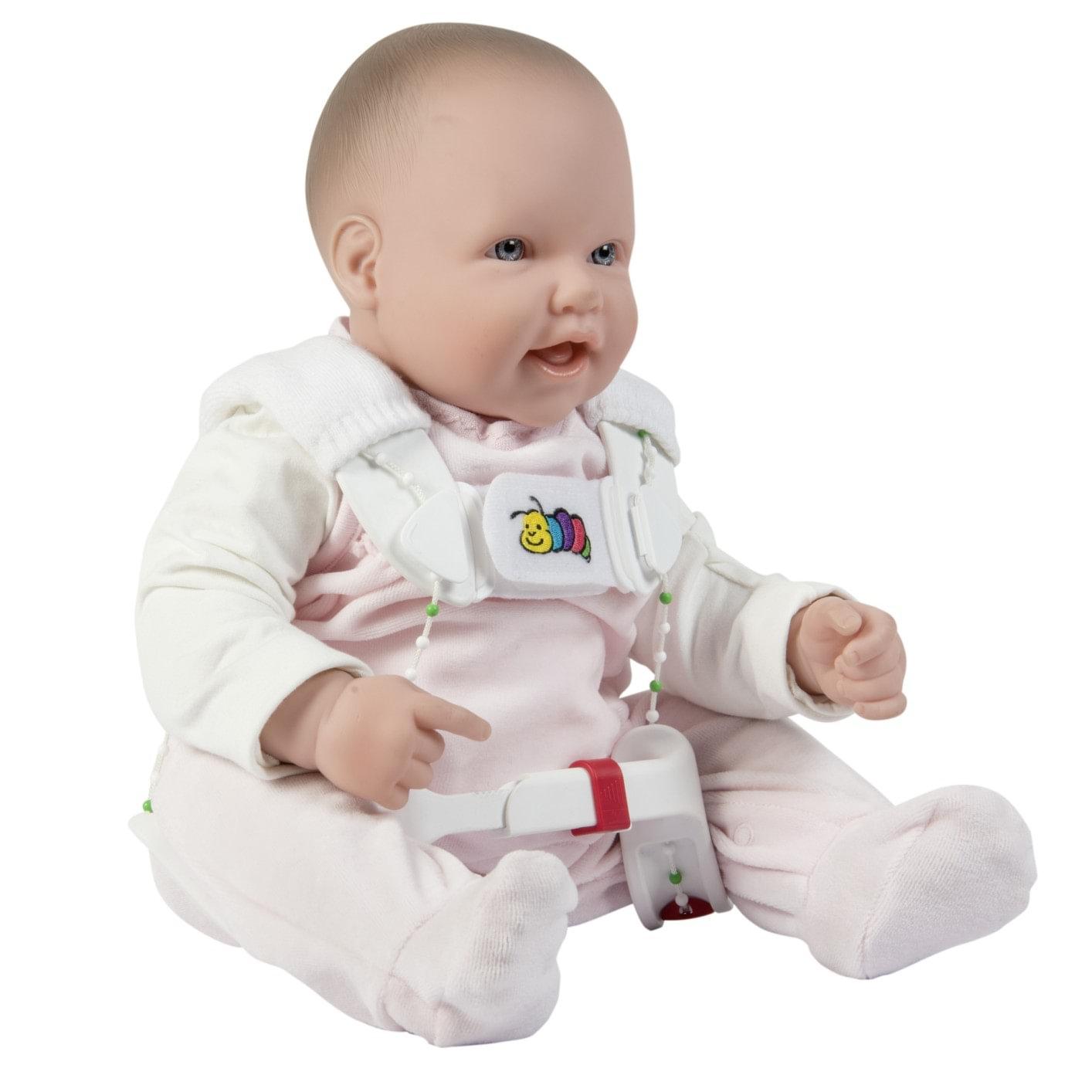 probleme la un copil cu articulația șoldului