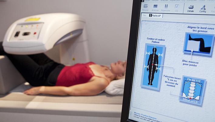 remedii pentru osteoporoza articulației șoldului)