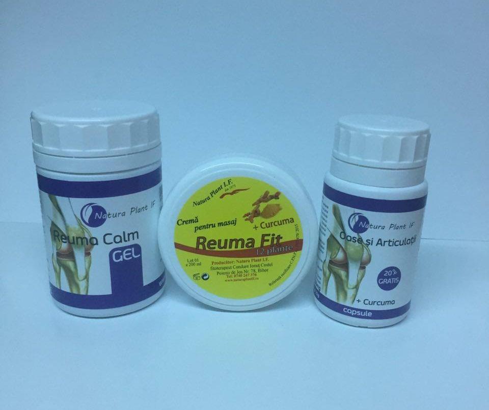 tincturi de albine pentru durerile articulare