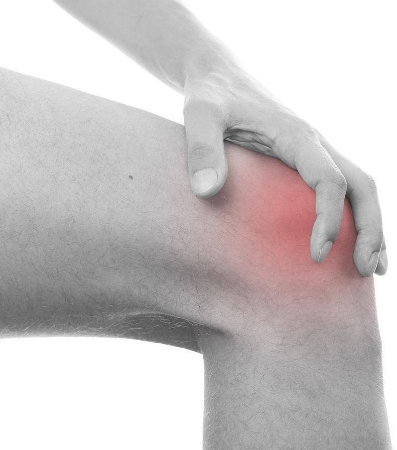 tratament cu magnetoterapie cu artroză