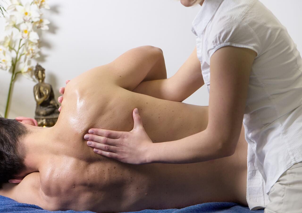 tratamentul articulațiilor și al spatelui muscular injecții în articulațiile cotului pentru durere