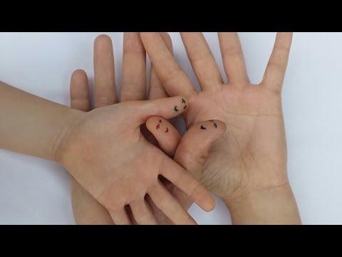 tratamentul artritei artrozei degetelor