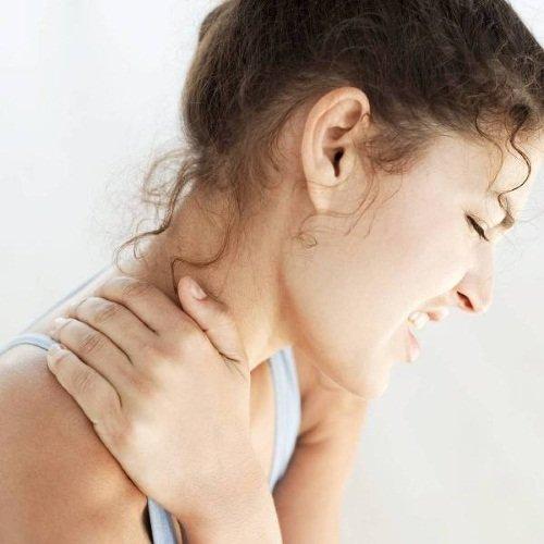 tratamentul medicamentelor pentru osteochondroza mamară