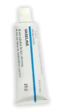 unguent pentru tratamentul artritei de șold