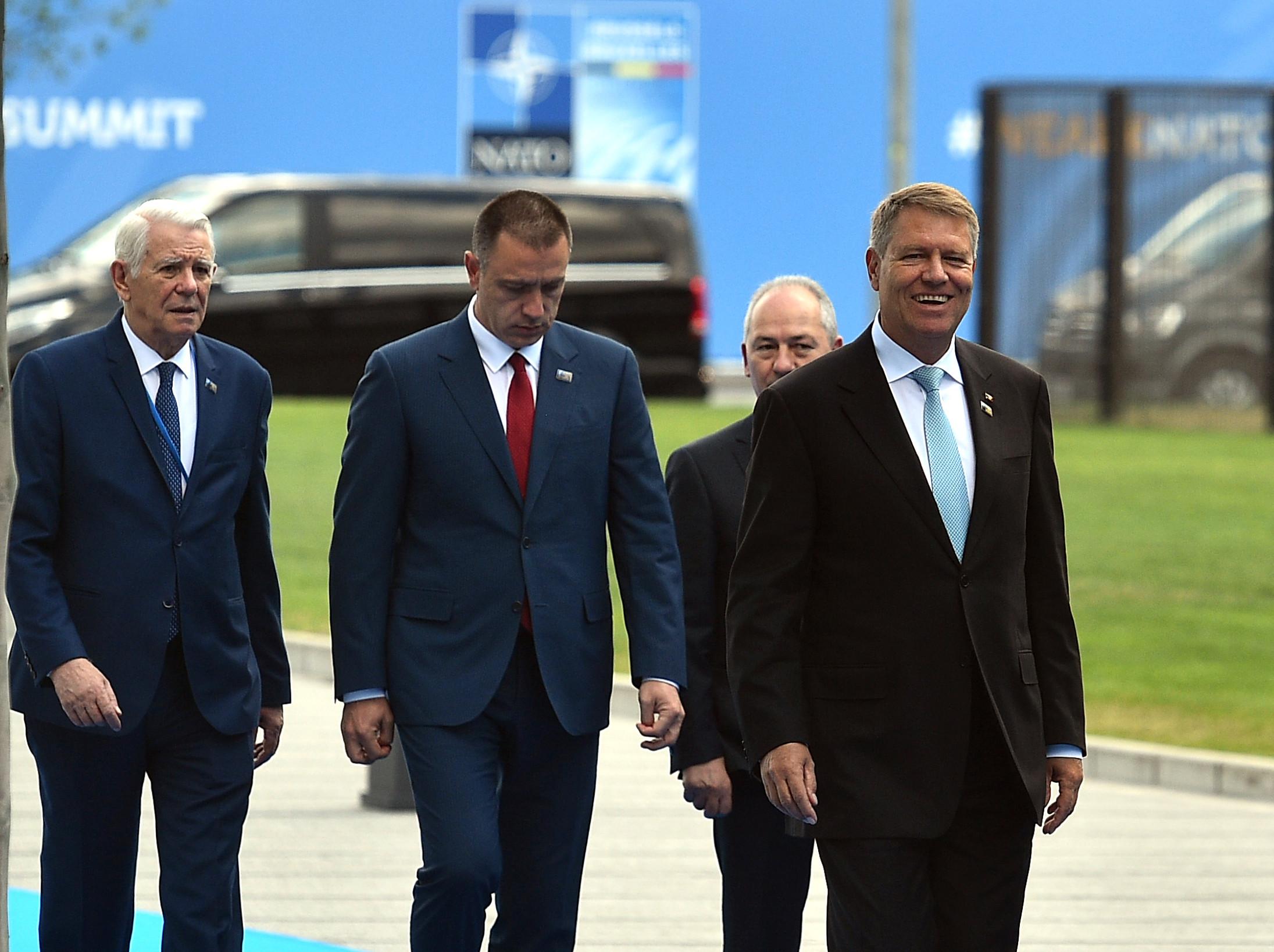 Anunțul șocant făcut de premierul Lituaniei. Suferă de o boală cumplită