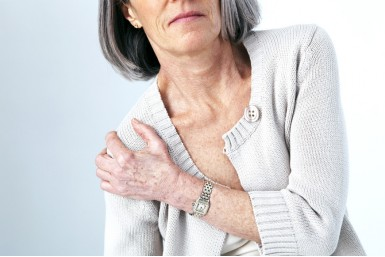 Reumatismul articular acut (RAA) | nightpizza.ro